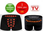 vince-klein-stimulation-turmalin-magnetik-unterwaesche-farbe-schwarz-groesse-m-3426686-1.jpg