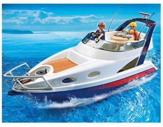willys-schatztruhe3/pd/playmobil-5205-luxusyacht-2959704-2.png