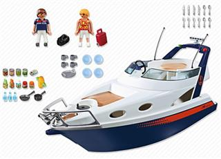 willys-schatztruhe3/pd/playmobil-5205-luxusyacht-2959704-3.png