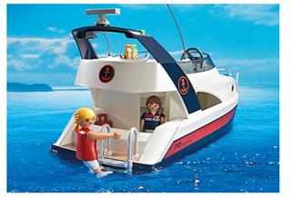 willys-schatztruhe3/pd/playmobil-5205-luxusyacht-2959704-4.png