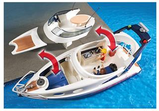 willys-schatztruhe3/pd/playmobil-5205-luxusyacht-2959704-5.png