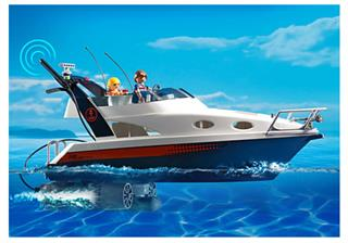 willys-schatztruhe3/pd/playmobil-5205-luxusyacht-2959704-6.png
