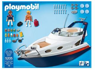 willys-schatztruhe3/pd/playmobil-5205-luxusyacht-2959704-7.png
