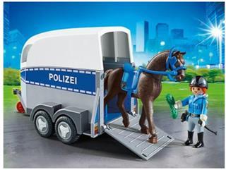 willys-schatztruhe3/pd/playmobil-6857-city-action-berittene-polizei-mit-anhaenger-6875-2959705-2.png