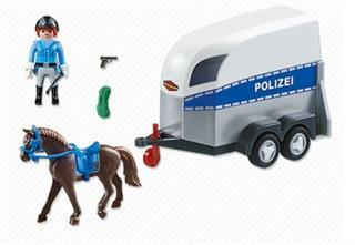 willys-schatztruhe3/pd/playmobil-6857-city-action-berittene-polizei-mit-anhaenger-6875-2959705-3.png