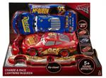 disney-cars-3-3-in-1-rennfahrzeug-lightning-mcqueen-2959700-1.png