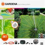 gardena-2708-20-sprinklersystem-komplett-set-mit-vielflaechen-versenkregner-aquacontour-automatic-2959712-1.png