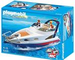 playmobil-5205-luxusyacht-2959704-1.png