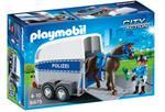 playmobil-6857-city-action-berittene-polizei-mit-anhaenger-6875-2959705-1.png