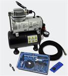 einsteiger-airbrush-kompressor-set-mit-1-airbrushpistole-as186-1891443-1.jpg