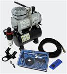 einsteiger-airbrush-kompressor-set-mit-1-airbrushpistole-as189-1891243-1.jpg