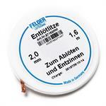 felder-flussmittelgetraenkte-entloetlitze-16m-20mm-1889887-1.jpg