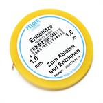 felder-flussmittelgetraenkte-entloetlitze-gelb-16m-10mm-1890177-1.jpg