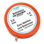 felder-flussmittelgetraenkte-entloetlitze-orange-16m-30mm-1889907-1.jpg