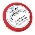 felder-flussmittelgetraenkte-entloetlitze-rot-16m-15mm-1890192-1.jpg