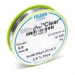 felder-loetdraht-iso-core-clear-sac305-sn965ag3cu05-05mm-01kg-1890211-1.jpg