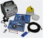 profi-airbrush-kompressor-set-mit-2-airbrushpistolen-as176-1891467-1.jpg