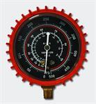r134a-kaeltemanometer-klimaanlagen-klima-hochdruck-rot-1892864-1.jpg