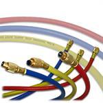 r134a-serviceschlaeuche-klimaanlagen-klima-180cm-laenge-14anschluesse-1890064-1.jpg
