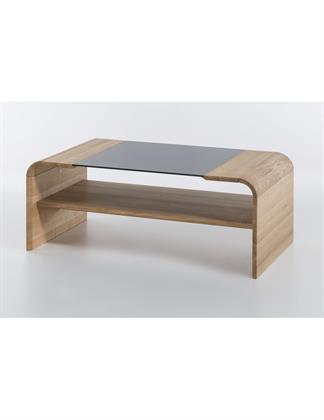 moderner couchtisch hochglanz preise vergleichen und. Black Bedroom Furniture Sets. Home Design Ideas