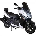 alexone-maxi-scooter-125ccm-arctic-weiss-schwarz-efi-euro-4-12v-ladestation-3428245-1.jpg