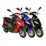gmx-450-motorroller-scooter-mofa-25-kmh-3278907-1.jpg
