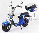 re05-citycoco-big-wheel-harley-scooter-motorroller-elektroroller-blue-mix-15-3428257-1.jpg