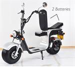 re05-citycoco-big-wheel-harley-scooter-motorroller-elektroroller-silber-metal-3428252-1.jpg