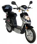scoody-25-elektroroller-e-roller-e-scooter-blausilber-3280334-1.jpg